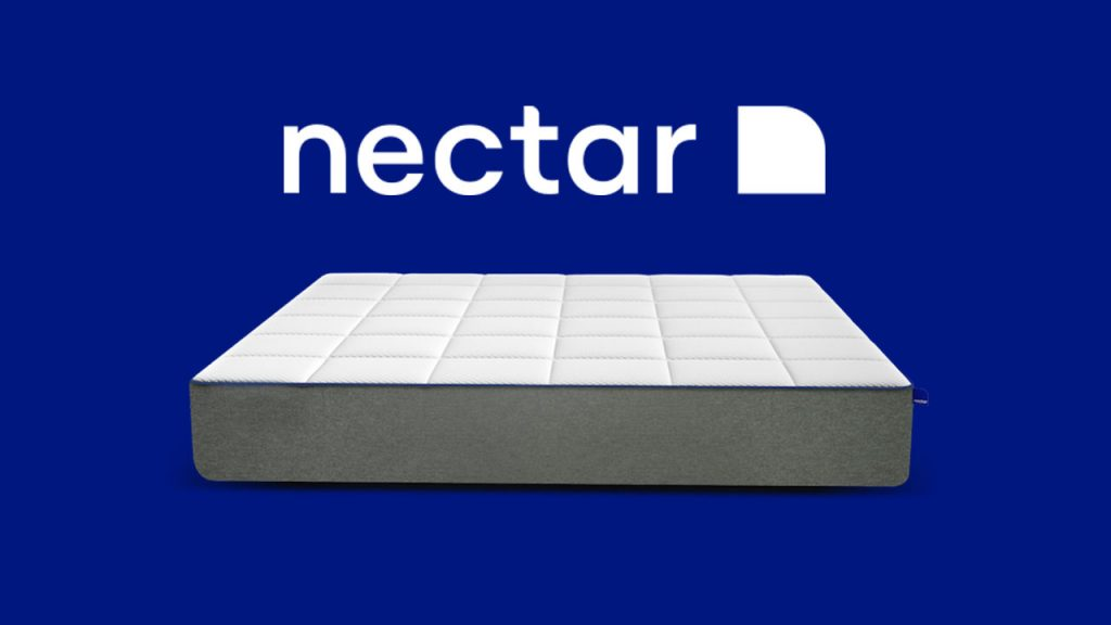 This image has an empty alt attribute; its file name is nectar-mattress-image-3-1024x576.jpg