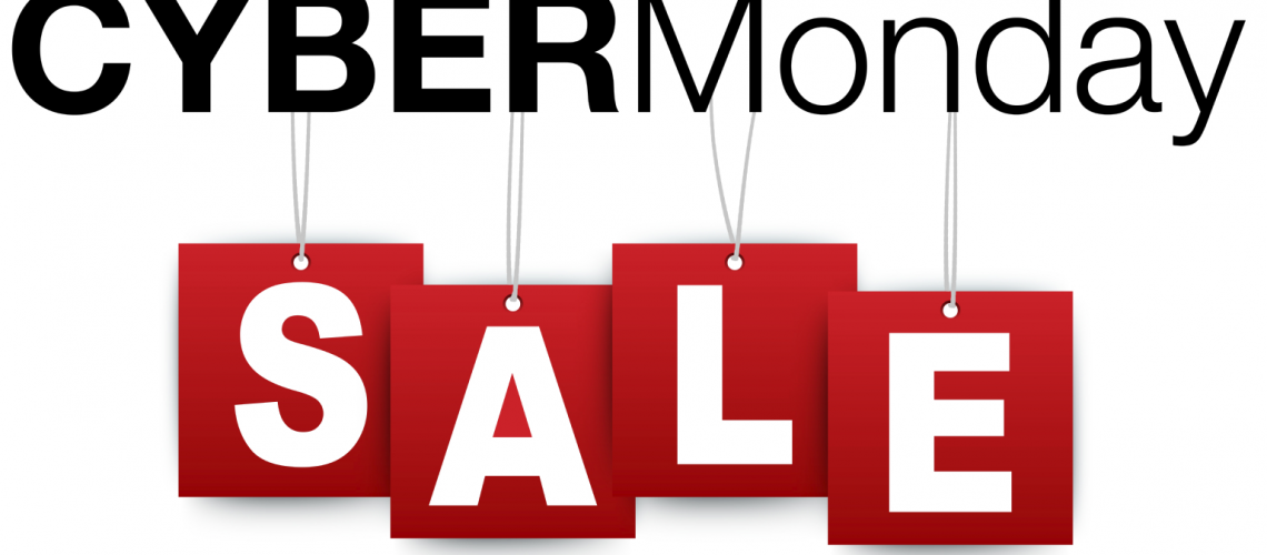 cyber-monday-sale-discount-coupon-code