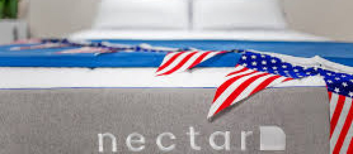 nectar-mattress-independence-day-sale